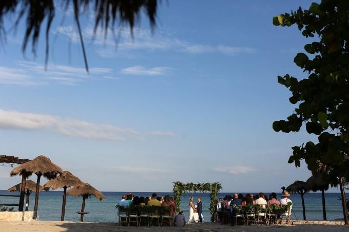 Beach-Wedding-Playacar-Palace-and-Blue-Venado-Beach-Club-LA_0032