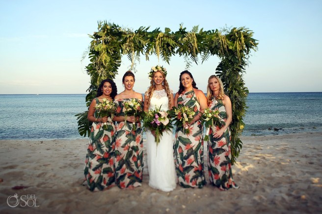 Beach-Wedding-Playacar-Palace-and-Blue-Venado-Beach-Club-LA_0082 (1)