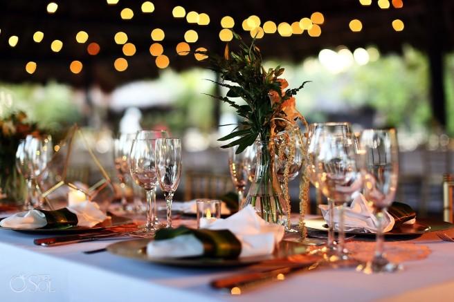 Beach-Wedding-Playacar-Palace-and-Blue-Venado-Beach-Club-LA_0083