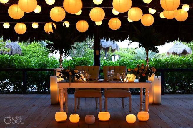 Beach-Wedding-Playacar-Palace-and-Blue-Venado-Beach-Club-LA_0097