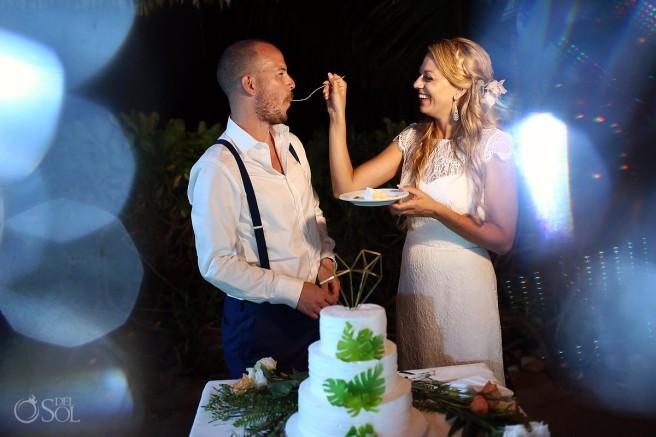 Beach-Wedding-Playacar-Palace-and-Blue-Venado-Beach-Club-LA_0170